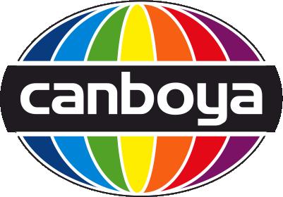 canboya_logo