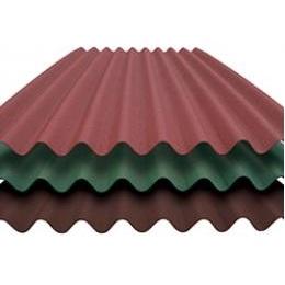 Çatı Levhaları