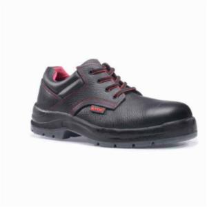 İş Güvenlik Ayakkabıları