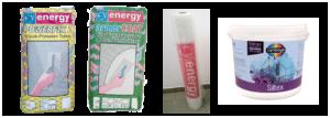 cy.energy mantolama malzemeleri