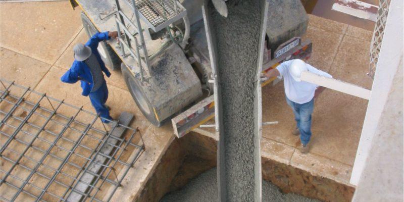 betonkatki
